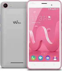 Wiko Jerry (8GB)