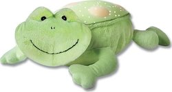 Summer Infant Slumber Buddies: Frankie The Frog Night Projector