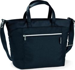 Peg Perego Borsa Luxe Bluenight
