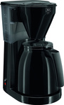 Melitta Easy Therm Black