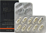 Keune Design Hair Beauty Split Ends Serum 30x2ml