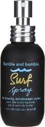 Bumble and Bumble Surf Styling Spray 50ml