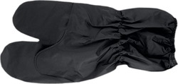 Modeka Rain Gloves 8742