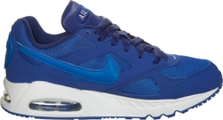 Nike Air Max Ivo GS 579995-444