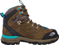 The North Face Verbera Hiker II Gtx C556M6E