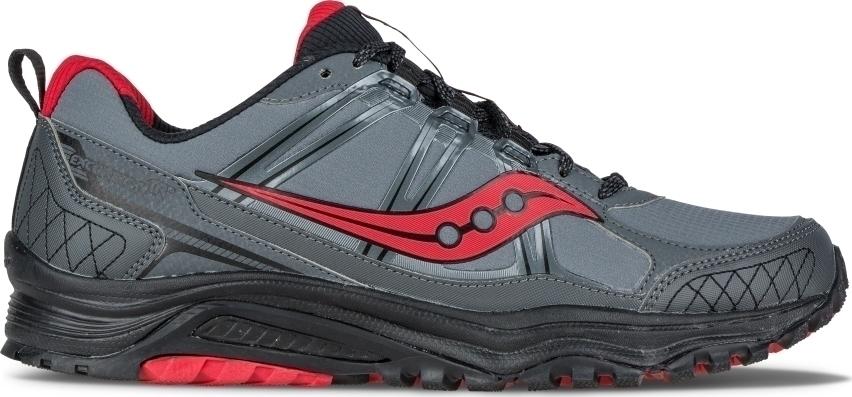 5c3b95edc58 αδιαβροχα - Αθλητικά Παπούτσια - Skroutz.gr