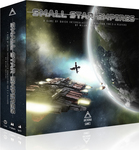 Archona Games Small Star Empires