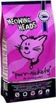 Meowing Heads Adult Purr Nickety Salmon 1.5kg