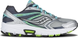 Saucony Cohesion 9 S15262-5
