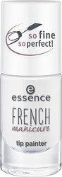 Essence French Manicure Tip Painter 01 It's Perfectly Fine