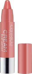 Catrice Cosmetics Cream Lip Artist 020 Fashion Nudeitor
