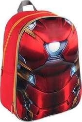 7458d225061 Προσθήκη στα αγαπημένα menu OEM 3D Ironman V1300190