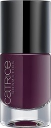 Catrice Cosmetics Ultimate Nail Lacquer 121 Plump Around