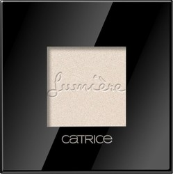 Catrice Cosmetics Pret-A-Lumiere Longlasting Eyeshadow 030 Diner En Blanc