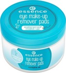 Essence Make-Up Remover Pads 50τμχ