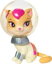 Mattel Barbie Star Light Adventure Pet - Cat
