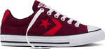 Converse All Star Chuck Taylor 654361C