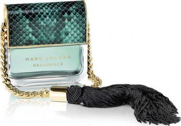 8d7772151f Προσθήκη στα αγαπημένα menu Marc Jacobs Divine Decadence Eau de Parfum 50ml