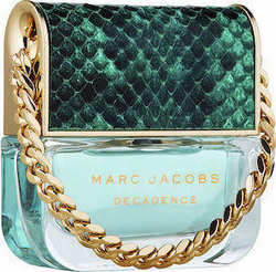Marc Jacobs Divine Decadence Eau de Parfum 30ml