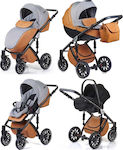 Anex Sport 3 in 1 Q1 SP14 Foxy