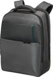 8f19d53e23 Samsonite Backpack για Laptop - Skroutz.gr