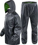 OEM RainCoat set (HD2)