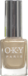 OKY 197 Light Gold
