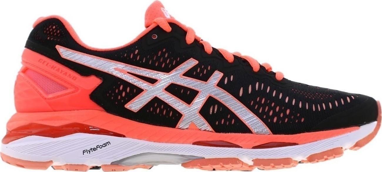 sports shoes 82282 d3710 Asics Gel Kayano 23 T696N-9093