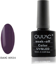 Oulac Uv & Led 80524