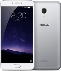 Meizu MX6 (4GB/32GB)
