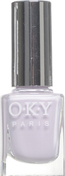 OKY 713 Very Light Mauve