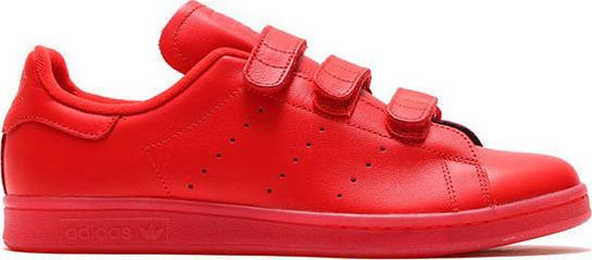 Προσθήκη στα αγαπημένα menu Adidas Stan Smith S80043 0559ab480491