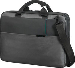 Samsonite Qibyte 15.6""