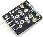 OEM Mini Reed Switch KY-021