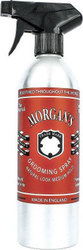 Morgan's Grooming Spray 500ml