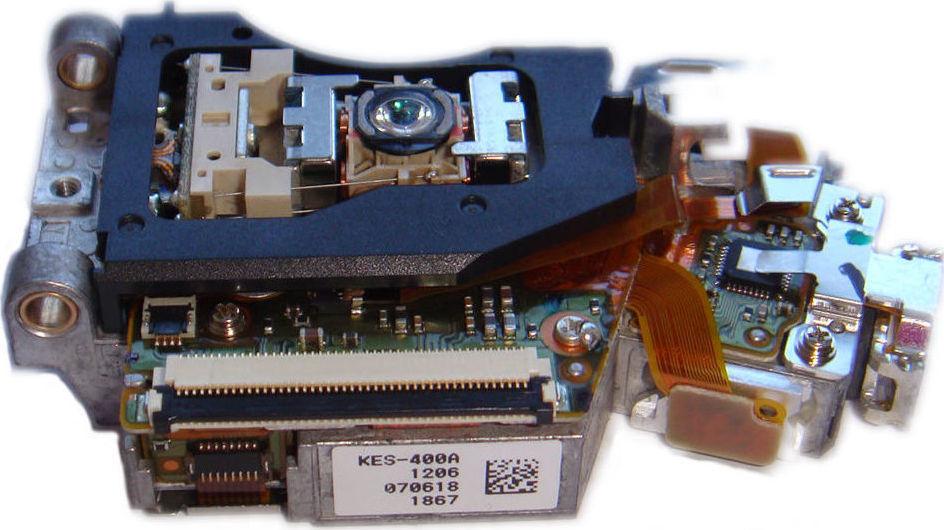 c63d715ee0 Προσθήκη στα αγαπημένα menu Laser Lens KES 400AAA PS3
