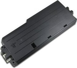 Sony Power Supply APS-250 PS3