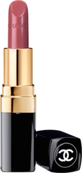 Chanel Rouge Coco 428 Legende