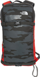 The North Face Slackpack 20 T92SAC7S2
