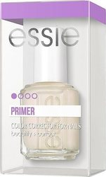 Essie Primer Color Corrector Nails 13.5ml