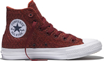 Converse Chuck Taylor All Star II Spacer Mesh 154019C