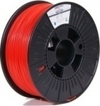 Neema3D ABS 1.75mm Red 1kg