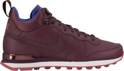 Nike Internationalist Mid Leather 859549-600