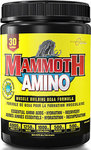 Mammoth Supplements Amino 285gr Fruit Punch