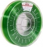 Neema3D Evo PETG 1.75mm Transparent Green 0.75kg
