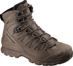 Salomon Forces Quest 4D Gtx 381596