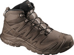 Salomon Forces XA Pro 3D Mid 381594