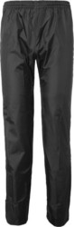 Tucano Urbano Diluvio Light Plus Trouser