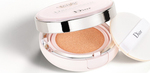 Dior Capture Totale Dreamskin Perfect Skin Cushion SPF50 010 15gr