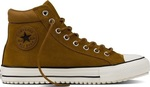 Converse Chuck Taylor All Star Boot PC 153676C
